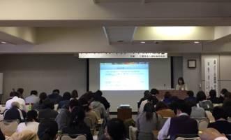 アドバンス・ケアプランニング(ACP)研修会を開催しました。